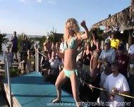 Bikini Contest - scene 7