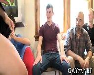 Boys Love Swallowing Dick - scene 6