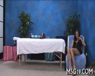 Sexy Hottie Worships Big Dick - scene 1
