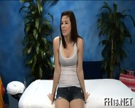 Exciting And Raucous Pounding - scene 7
