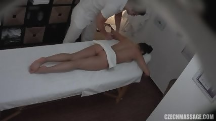 Lady Needs Pussy Massage - scene 2