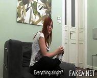Stimulating Anal Ramming - scene 6