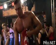 Explicit Pleasuring With Hot Chicks - scene 7