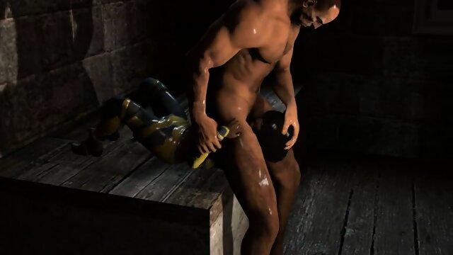 Sex Compilation #13