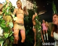 Slippery Wet Orgy Party - scene 2