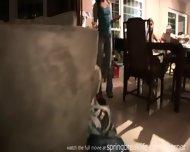 Drunk Girls - Great Nips - scene 4