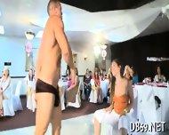 Unforgettable Public Pleasuring - scene 4