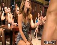 Lively And Erotic Pecker Pleasuring - scene 11