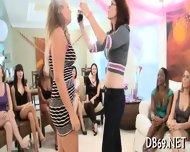 Exclusive Pecker Pleasuring - scene 6