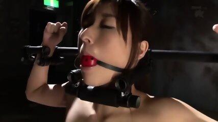 BDSM_iron+crimson+3