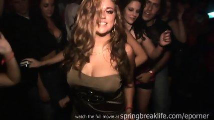 Club Girls Grindin - scene 5