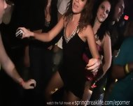 Club Girls Grindin - scene 6
