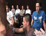 Boys Want Stripper Dick - scene 11