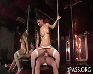 Thrashing A Sweet Hole - scene 6