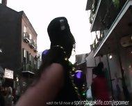 Girls On Bourbon Street - scene 8