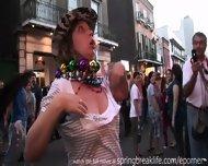 Girls On Bourbon Street - scene 12