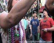 Girls On Bourbon Street - scene 6