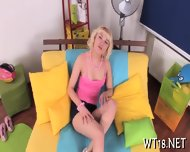 Spreading The Joy Of Anal Thrashing - scene 1