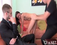 Sacrificing Girlfriends Quim - scene 11
