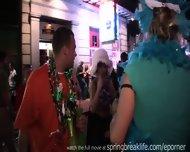 Bourbon Street Flashers - scene 7
