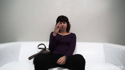 Dildo In Amateur Woman's Pussy - scene 7