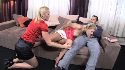 Busty granny sex hardcore