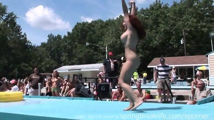 Having Fun Naked - scene 9