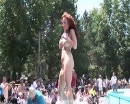 Having Fun Naked - scene 10