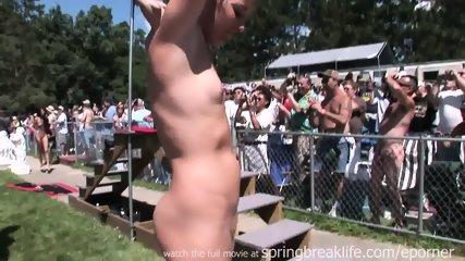 Having Fun Naked - scene 1