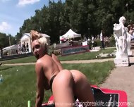 Hot Chicks And Popsicles - scene 7