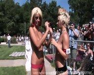 Hot Naked Sluts - scene 9