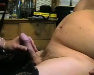 Fore Play Sex - scene 8