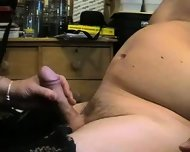 Fore Play Sex - scene 9