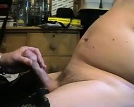 Fore Play Sex - scene 12