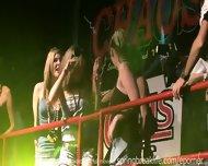 Club Hotties On Spring Break - scene 10