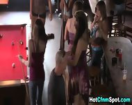 Cfnm Babes Pick Up Losers - scene 4