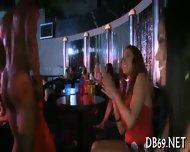 Deep Fornication Delights - scene 5