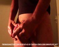 Amzing Tantra Massage Paris - scene 7
