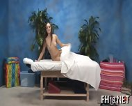 Releasing Ones Hungry Urges - scene 1