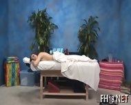 Releasing Ones Hungry Urges - scene 2