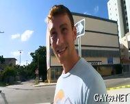 Hot Interracial Gay Xxx - scene 3