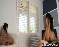 Backdoor Banging - scene 4