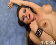 Arousing And Wild Blowjobs - scene 11