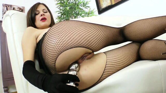 Normal Sexy milf is sucking and fucking