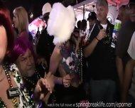 Fantasy Fest Key West - Short - scene 1
