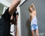 Carnal Cuckold Fornication - scene 8