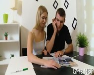 Carnal Cuckold Fornication - scene 4