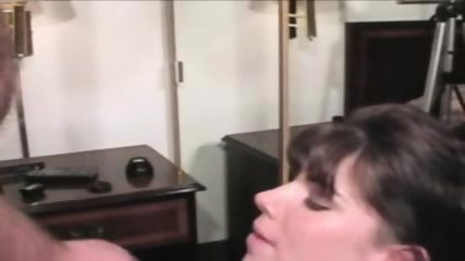 Screwing his Cleaning Lady - scene 5
