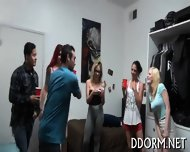 Intoxicating Orgy Party - scene 10
