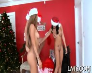 Erotic And Explicit Fornication - scene 9